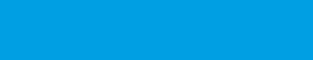 SNOWS BLUE